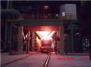 西安电弧炉规格