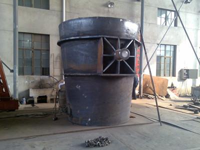 工业电炉生产厂家