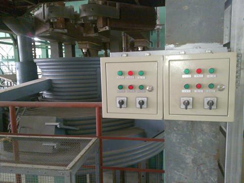 陕西bwin最新登录网址炉厂家