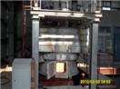 30t LF精炼炉